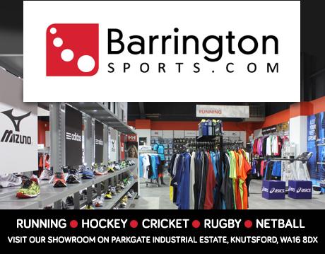 barrington-sponsor
